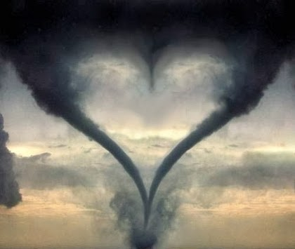 A Wholly Attracted Heart